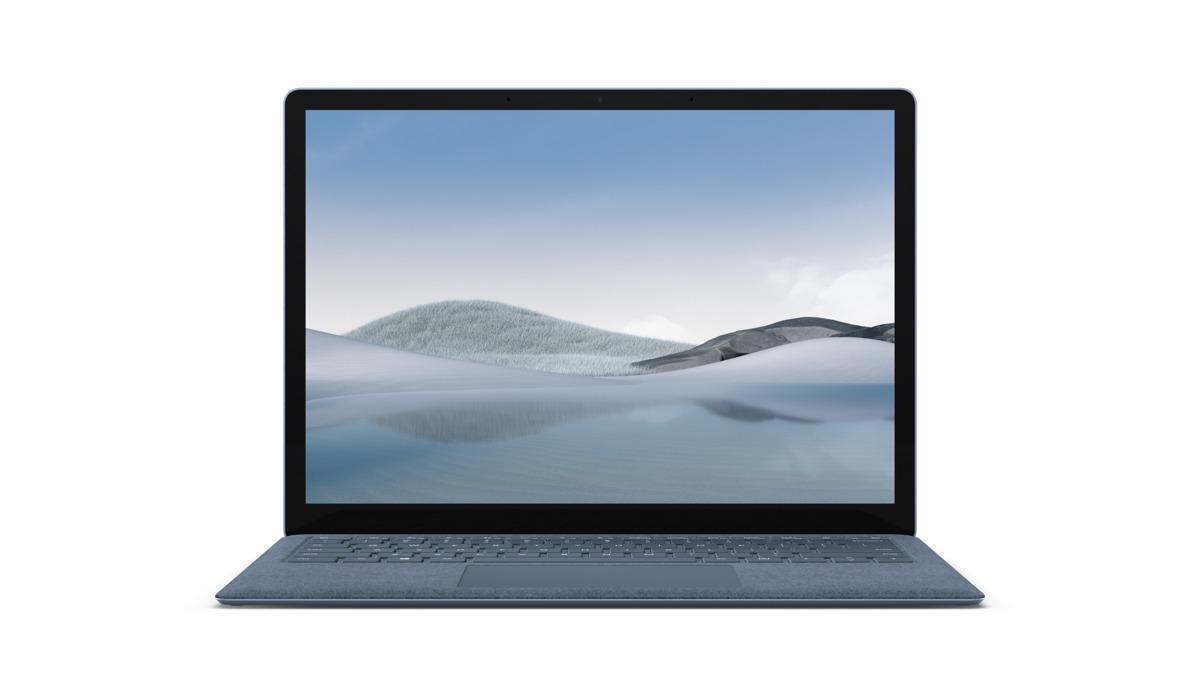Surface Laptop 4:所有需要知道的及需要买什么- 购买、配色、价格、性能、配置