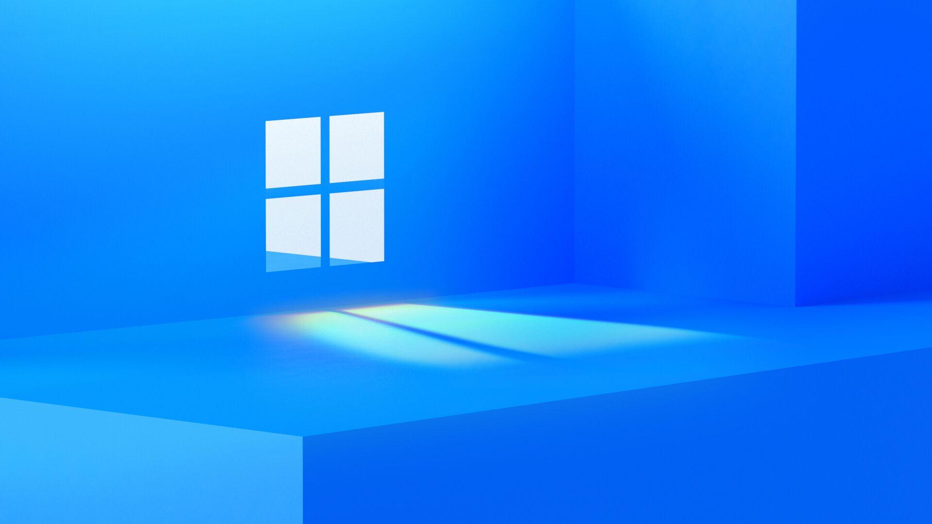 微软尚未发布的Windows 11系统镜像文件提前泄露